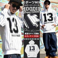 DOP (ディーオーピー) 半袖Tシャツ フロッキープリント ギャングスタ13 B系 ストリート系 ファッション DPTT057